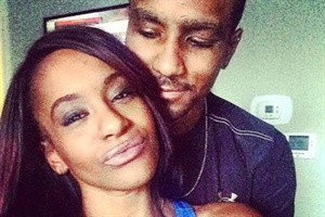 Bobbi Kristina Brown verstorben