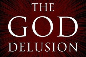 The God Delusion - Der Gotteswahn