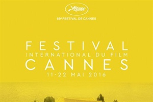 Yes we Cannes!