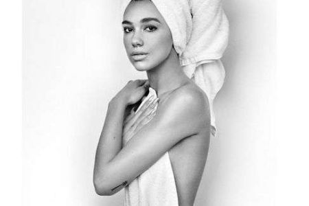 Towel Series