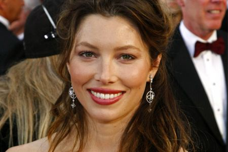 Jessica Biel ist privat introvertiert