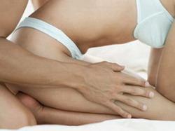 geschlechtsverkehr mit blasenentzündung geschlechtsverkehr stellungen