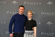 Dracula Untold - Berlin Photo Call
