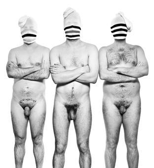Schne nackte Mdchen Bilder Hochwertige Fotos mit dem