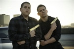 22 Jump Street - Deutscher Trailer (HD)