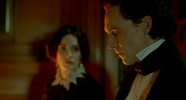 Crimson Peak - Deutscher Trailer