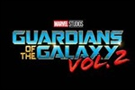 Guardians of the Galaxy Vol. 2 - Trailer
